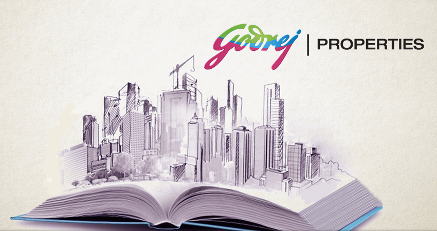 Godrej Properties in Gurgaon Delivering More Than Promises