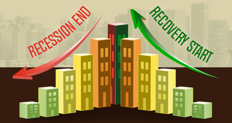 Gurgaon Real Estate Market Now Recovering Fast
