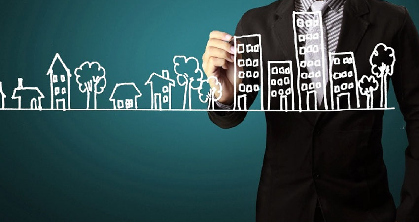 Points for Effective Investigation in Real Estate Investment