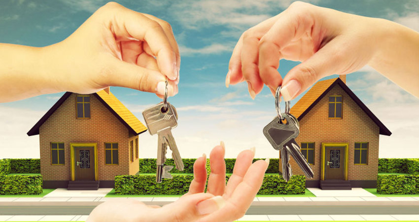 Buyers Eager to buy Property Between The Ranges of Rs.60-100 Lakh Gurgaon