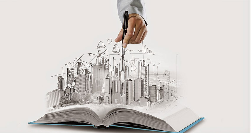 Optimistic Growth in Indian Real Estate