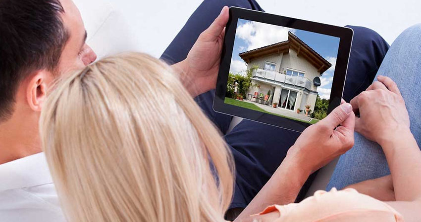 Top Myths About Real Estate Are They Ture or Not..?