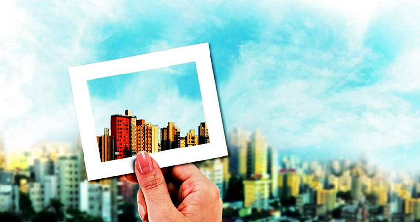 The Future of Real Estate Investment in Gurgaon