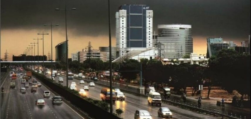 Top 2 Location for Investment in Gurgaon