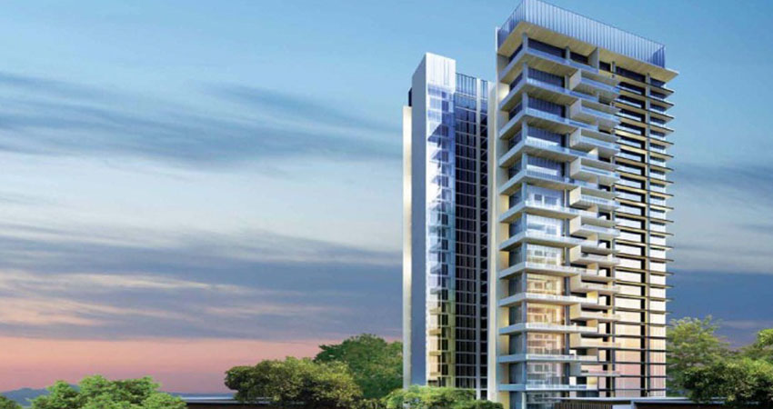 Prices of Residential Project in India is About to Rise