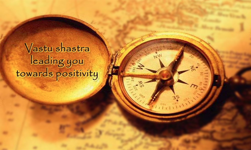 Interesting Vastu Shastra Tips To Make House Secure