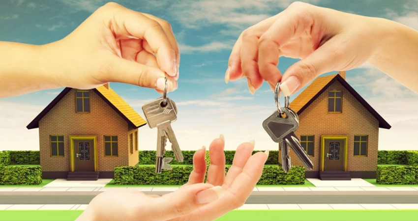 Resale Units Available in Delhi NCR, A Golden Opportunity