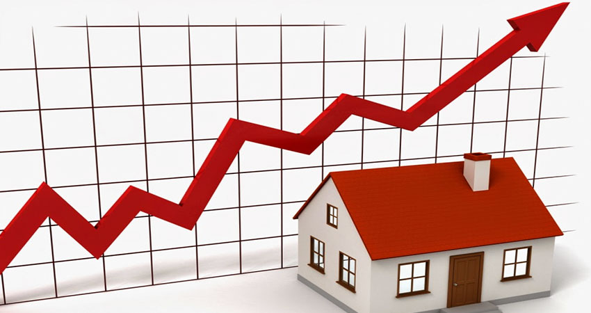 Indian Real Estate Market May Shown its Fair Side in 2015