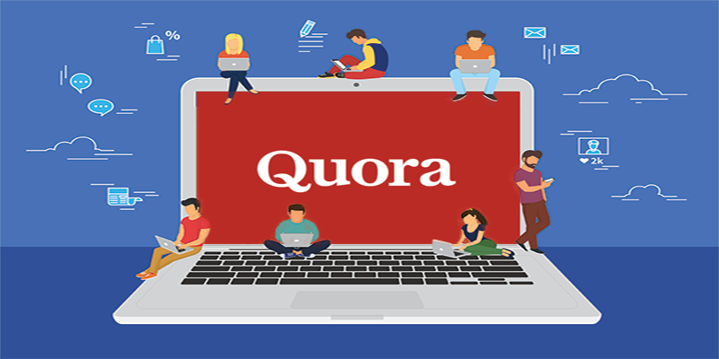 Why Quora Is So Much Popular?