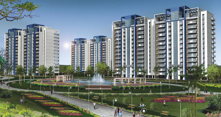 Make Investment in Fastest Growing Indian Real Estate Cities