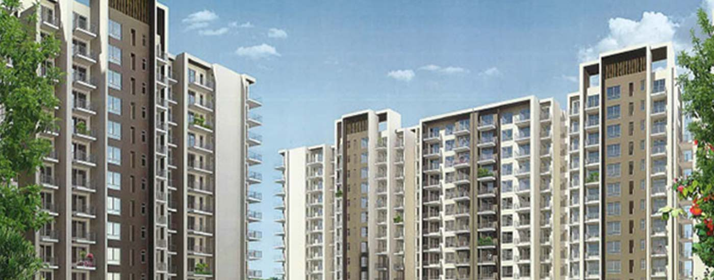 TATA Housing La VIDA Gurgaon