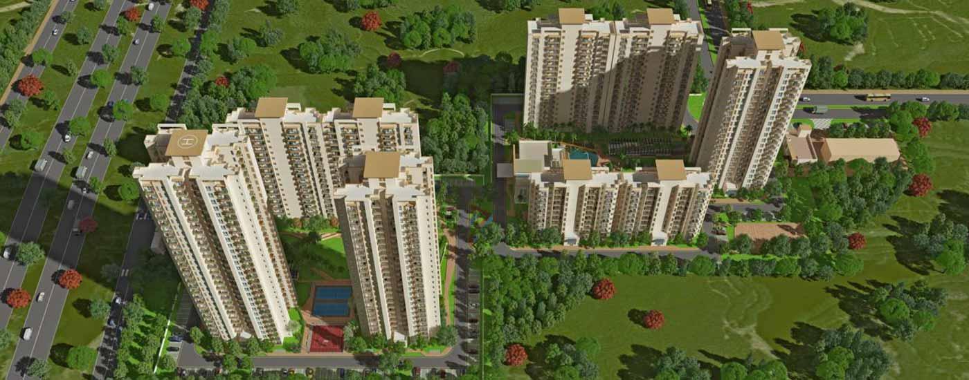 Assotech Breeze Gurgaon