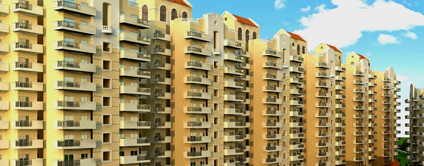 Pivotal Devaan Gurgaon