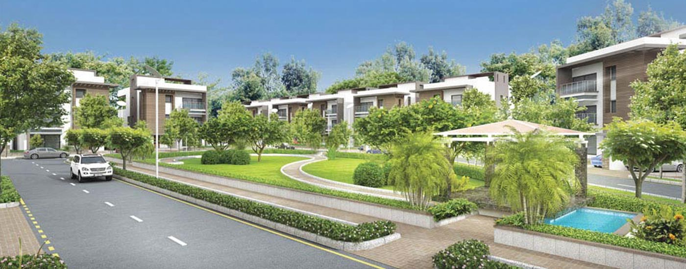 Sobha International City Phase 2 Gurgaon