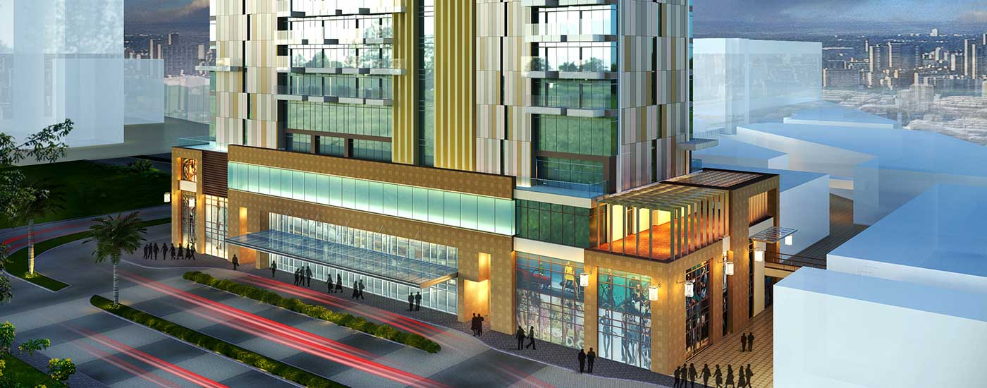 M3M Royal Regalia Gurgaon