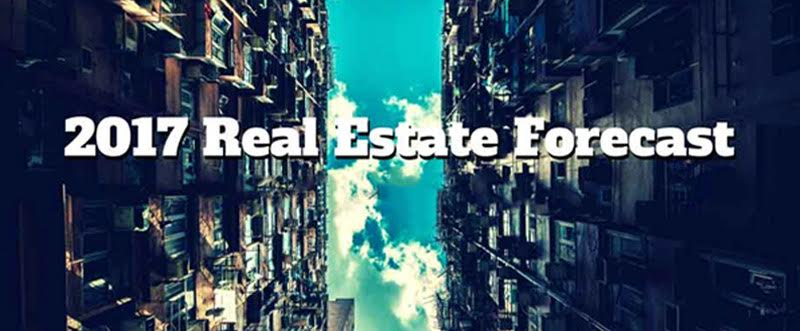 real estate market and indian economy The reality of the indian housing bubble  this liquidity seems to have gone into the real estate market creating a false boom  of the indian economy show .
