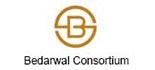 Bedarwal Consortium