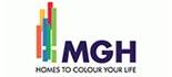 MGH Housing