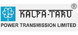 Kalpataru Group