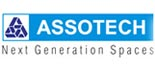 Assotech Limited