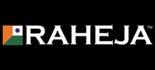 Raheja Developers