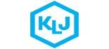 KLJ Developers