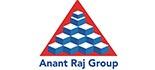 Anant Raj
