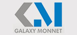 Galaxy Monnet