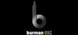 Burman GSC Developer