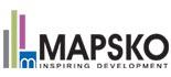 Mapsko Group