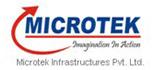 Microtek Developer