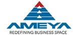 Ameya Group
