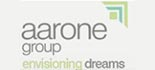 Aarone Group