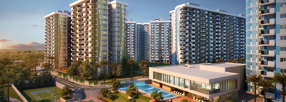 Tata Budget Homes Bahadurgarh