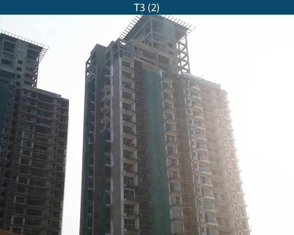 Tata Primanti Gurgaon