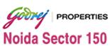 Godrej Properties Noida