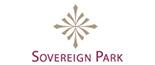 Vatika Sovereign Park