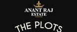 Anant Raj Estate Plots
