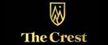 DLF The Crest