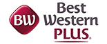 KPDK Best Western Townsuites