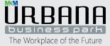 M3M Urbana Business Park