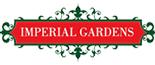 Emaar Imperial Gardens