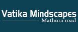 Vatika Mindscapes