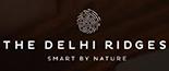 Bharti Delhi Ridges