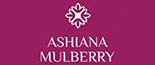 Ashiana Mulberry