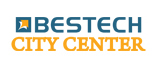 Bestech City Centre