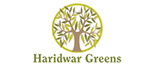 Hero Haridwar Greens