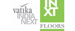 Vatika INXT Floors