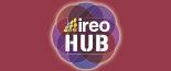 Ireo Hub