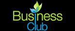 AIPL Business Club